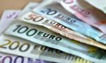 Morgan Stanley: İspanya'da çözüm, euroyu yükseltecek