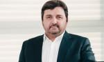 Hacıince'nin başarı öyküsü GPD/Ortak Gelişim Kongresi'nde