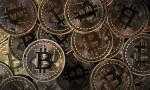 Bitcoin 6000 doların altına geriledi