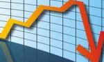 Rusya'da iflas eden şirket sayısında rekor