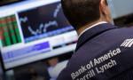 Bank Of America 2018'de düşüş bekliyor