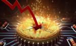 Abramovich yüklü miktarda Bitcoin aldı