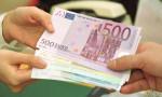 Euro'da dolara karşı yükselişin sürmesi bekleniyor