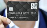 Dragoncard, kripto paraları kullanacak