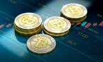 Kripto paralar rekora koşuyor