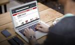 Online alışverişte şimdi de Siber Pazartesi çılgınlığı