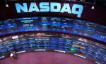 Nasdaq, bitcoin yarşına katılıyor