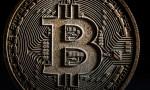 Bitcoin zirvesinden sonra yüzde 18 geriledi
