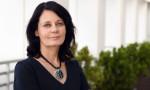 Novartis Türkiye'ye yeni CFO