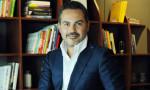 Finans Kulüp 'Önder Halisdemir' dedi