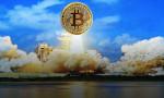Nobel ödüllü ekonomist kripto paralara karşı