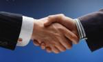 Sberbank ve Yandex ortak şirket kuruyor