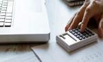 Finansal raporlama ve muhasebe standartlarında değişiklik