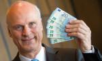 Avrupa Birliği kripto para ihraç etmeyecek