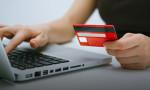 Kredi kartları kapanıyor! Son 5 gün