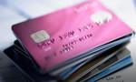 Bankalardan 'kart puanı' açıklaması