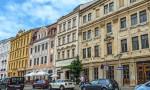 Almanya'da ev almak zorlaşıyor