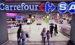 CarrefourSA'nın 11 mağazasının devrine onay