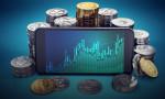 2017 kripto paraların yılı oldu