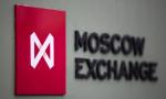 Moskova Borsası bitcoin işlemleri başlatacak