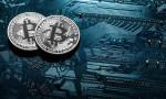 Bitcoin 13 bin dolara varmak üzere