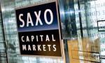 Saxo Bank 2018 için sıradışı öngörülerde bulundu