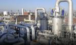 BASF ve DEA'den 14 milyar euro değerinde birleşme