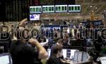Bitcoinde vadeli işlemlerin risk ve getirileri