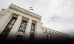 Fed Yönetim Kurulu Üyesi Tarullo istifa etti