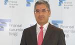 FKB Başkanı Cantekin'den iki şikayet