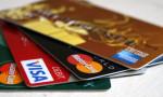 İnternetten alışverişte kredi kartı kullanmak için süre kritik önem taşıyor