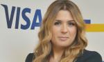 Türkiye mobil ödemede liderliğe ulaştı