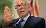 Murdoch, Tribune Media'yı satın alıyor