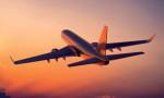 Prag uçakları Türk sanayicilerle dolu'