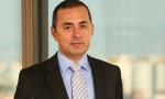 Yapı Kredi Leasing ve EFSE'den 25 milyon dolarlık işbirliği