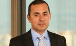 Yapı Kredi Leasing'den İtalyan ihracatçılara destek