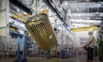 General Electric'in CEO'su istifa etti