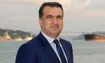 Kibar Holding'in 'kurumsal ilişkiler'i Mente'ye emanet