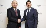 Garanti Factoring Coface Türkiye işbirliğinde yeni dönem