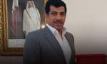 El Safi: Türkiye ile dostluğumuzdan rahatsızlar
