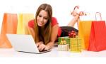 Aşırı sıcak e-ticareti ikiye katlıyor