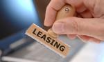 Leasing şirketlerinin alacak karşılık oranı belirlendi