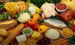 Gıdanın devleri Türkiye'ye geliyor