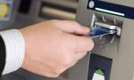 Şekli-şemali bozuk ATM'yi kullanmayın