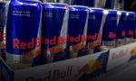 Red Bull'un veliahtı kırmızı bültenle aranıyor
