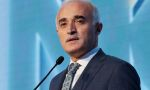 DEİK'de yeni başkan Nail Olpak