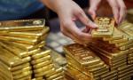 Altın karşılığı sanal para