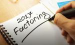 Faktoring sektörü cirosunu yüzde 25 artırdı