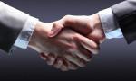 Japon sigortacı telematik şirketini satın aldı