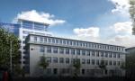 Fairfax'in Colonnade Insurance'ı Romanya'da faliyete başladı